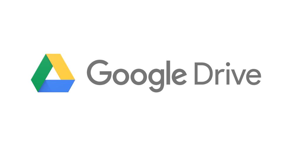 Resultado de imagen de google drive