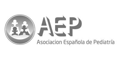 Marketing Digital en Tenerife   Clientes   AEP