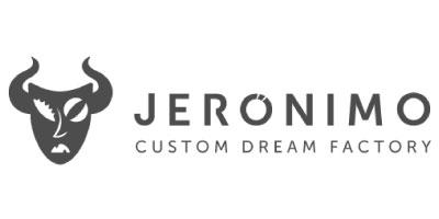 Marketing Digital en Tenerife   Clientes   Jeronimo