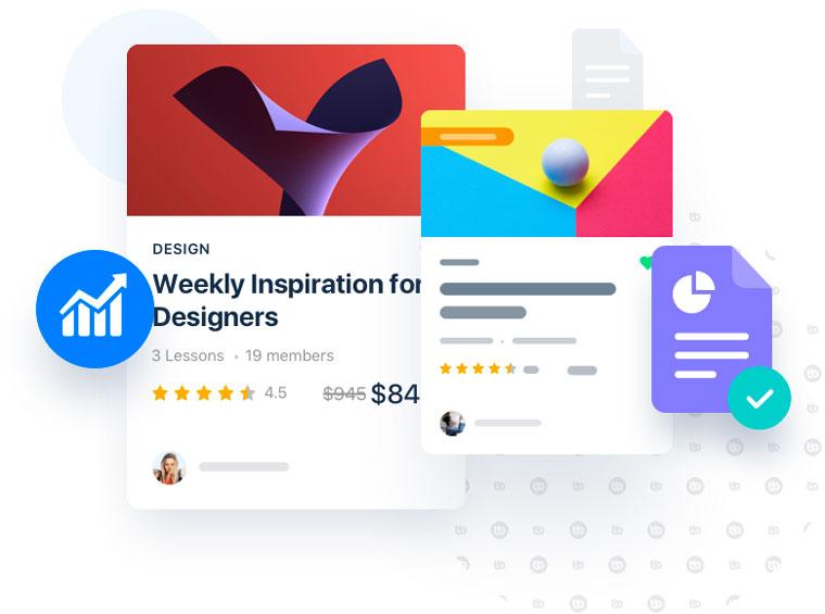 Soluciones eLearning | Informes